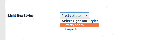 pvlg-Light-box-settings