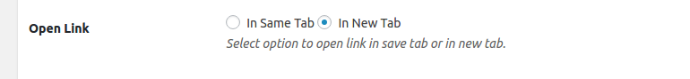 open_link