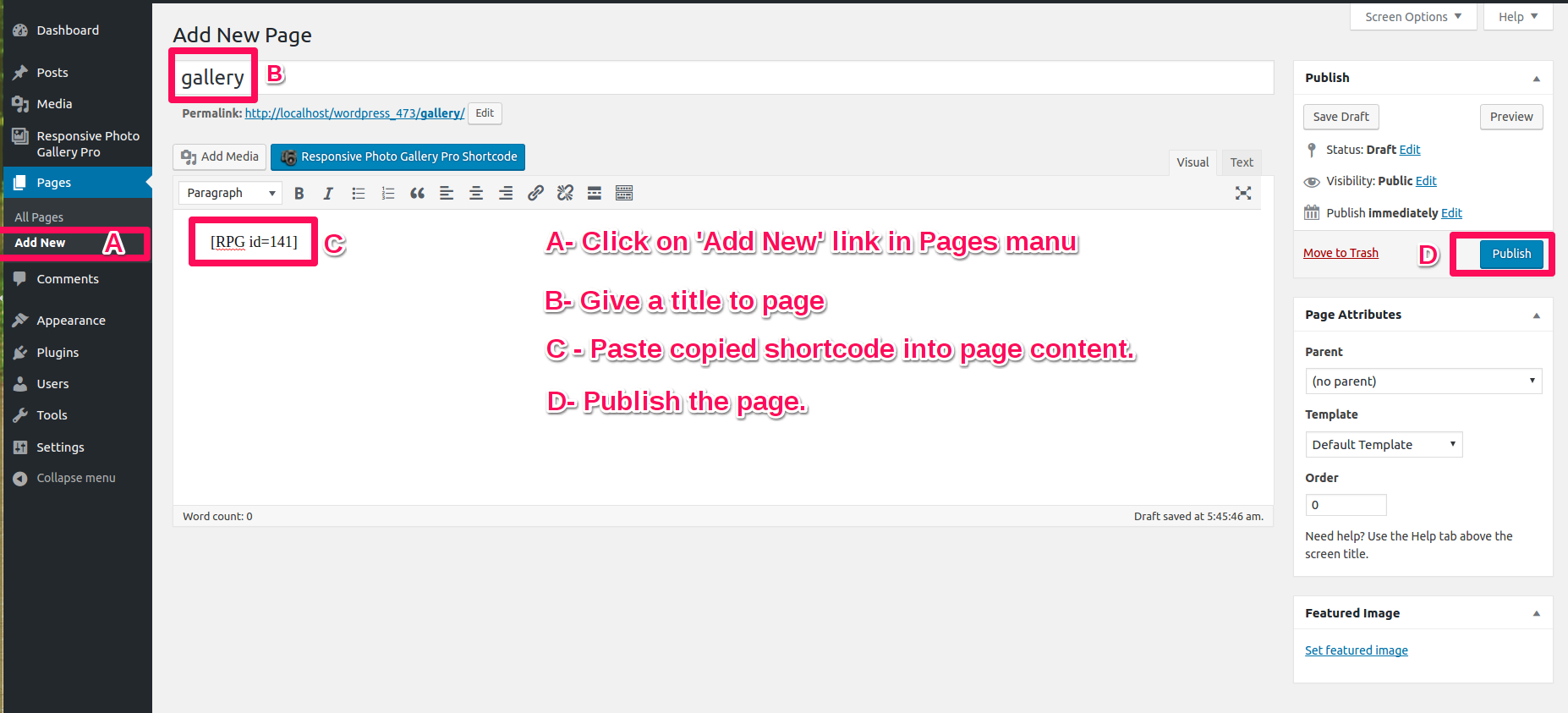 publish-gallery-into-page-3.2