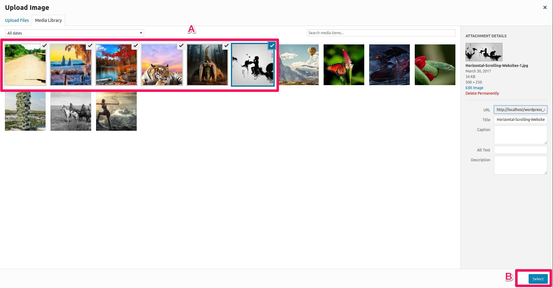 multi_select_image