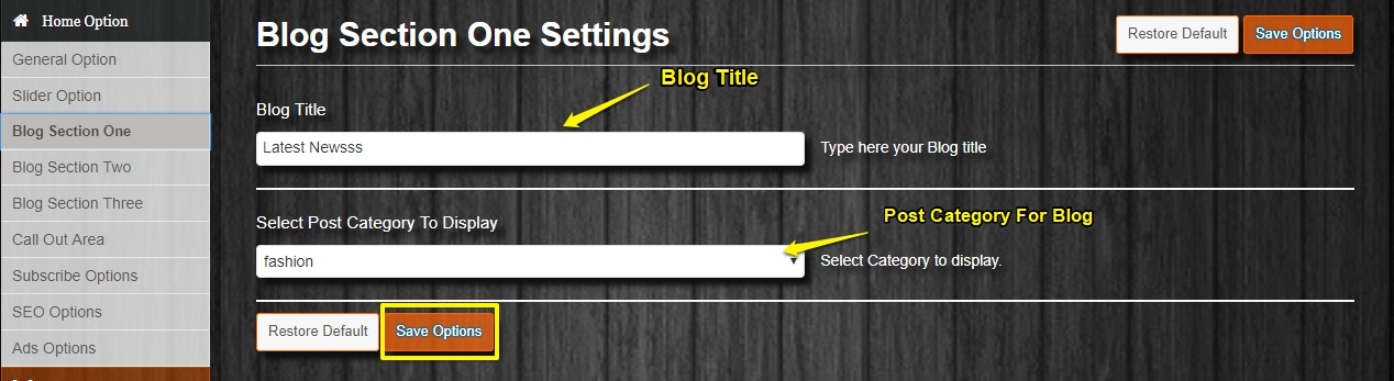 blog-section1-setting