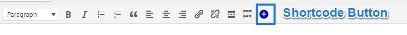 shortcode-button