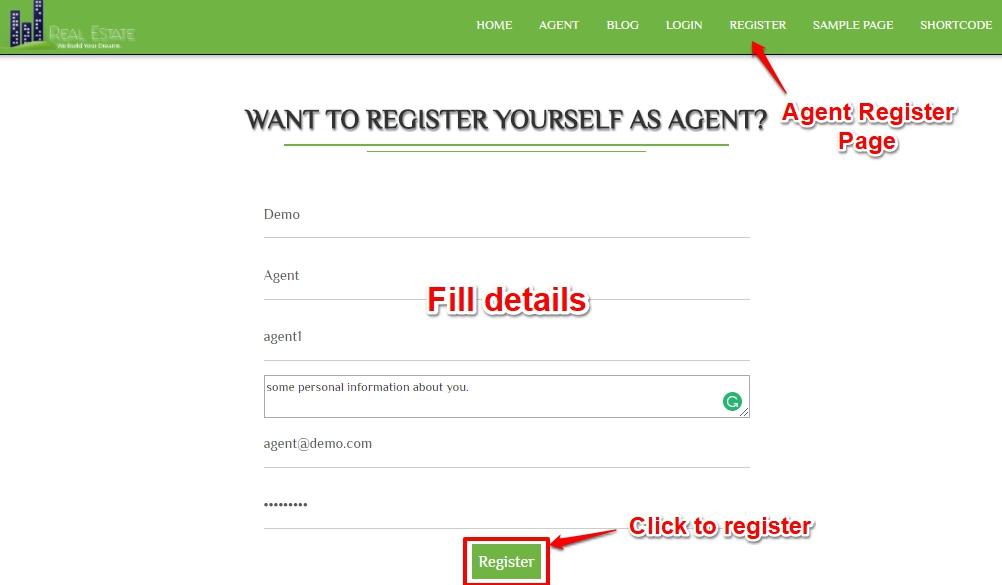 agent-register
