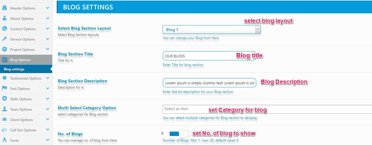blog-setting
