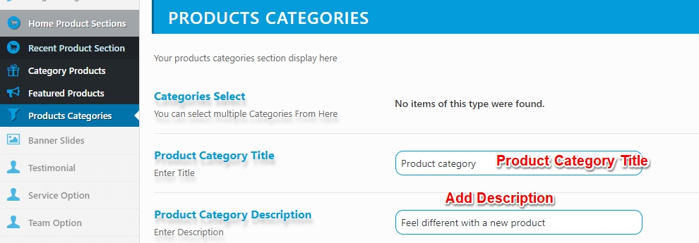 product-category