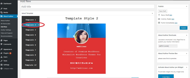 template2