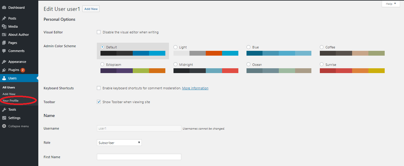 user-setting1