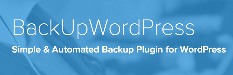 backup-wordpress