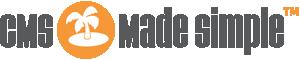 CMC Made Easy Logo