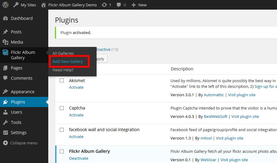 flickr-album-gallery-plugin-add-new-album-gallery