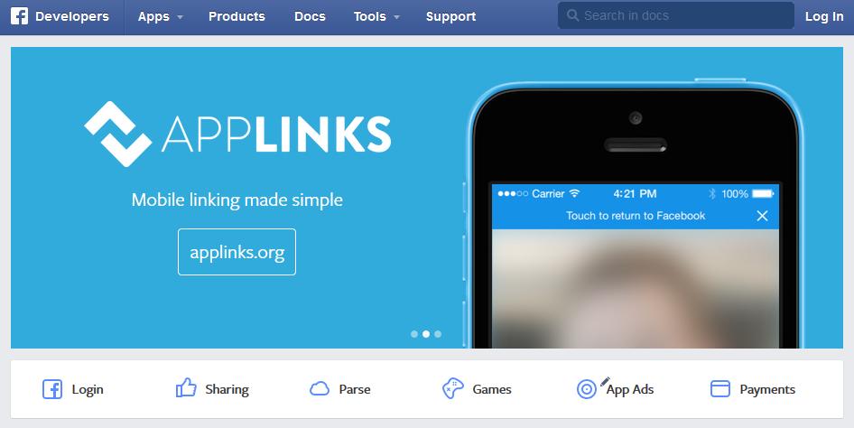get-facebook-app-id