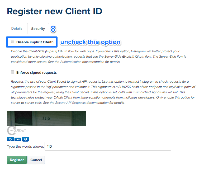 register-client-id-2