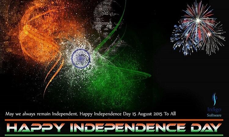 happyindependence
