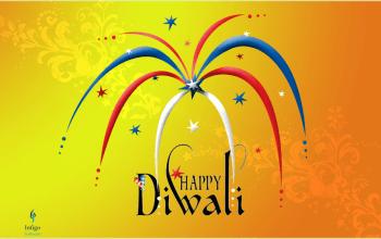 Diwali1stWall