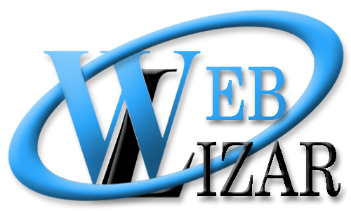 Weblizar Coupons and Promo Code