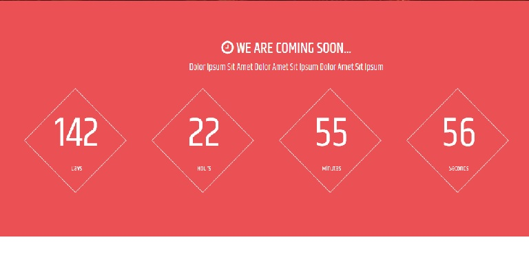 Coming Soon Page & Maintenance Mode WordPress Plugin