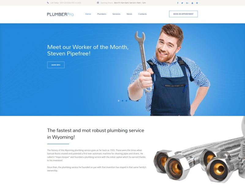 3-plumbing