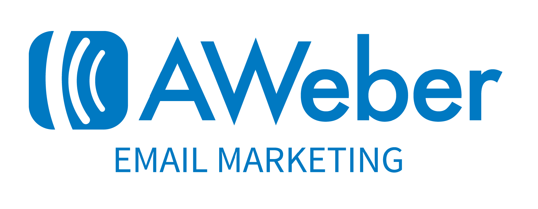 AWeber A Newsletter API for email marketing service - Weblizar