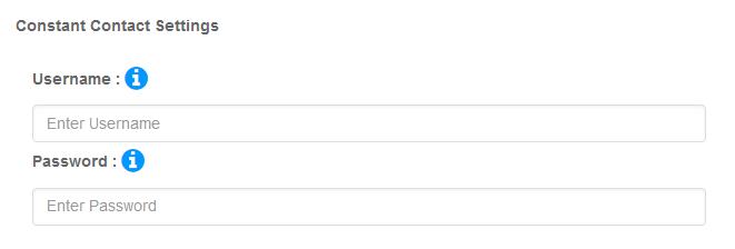 constantcontact-plugin-settings