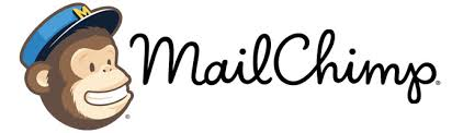 mailchaimp