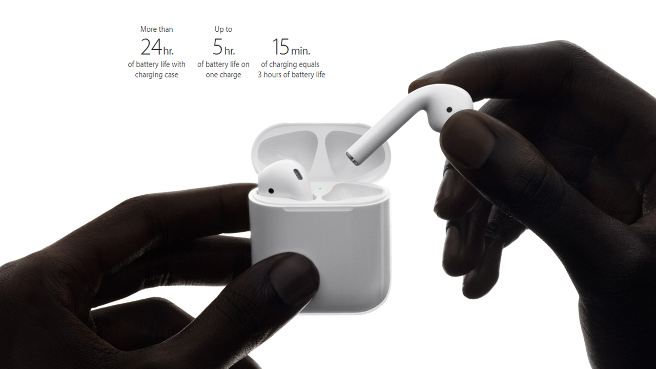 Earphones apple adapter - apple earphones iphone lightning
