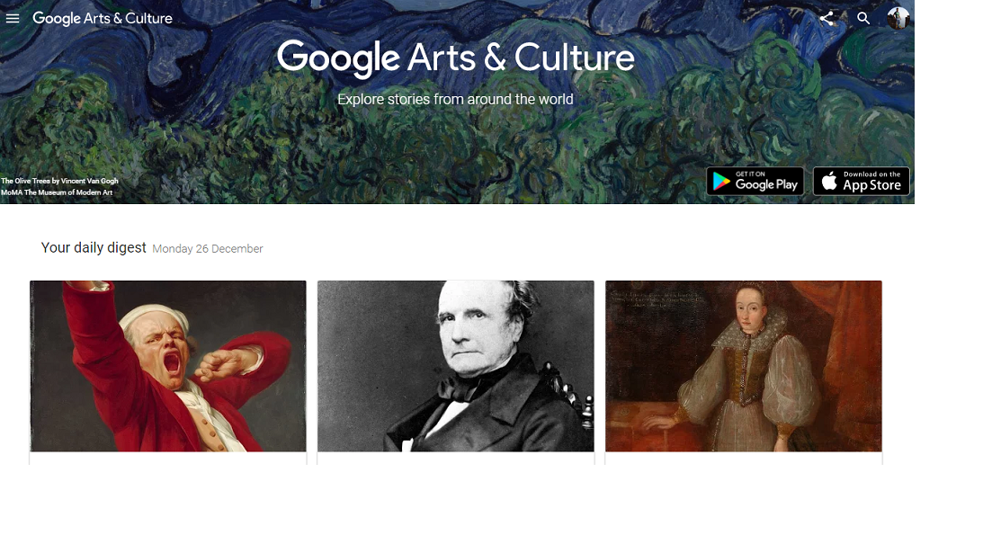 Google-Arts-and-Culture-WeblizarBlog