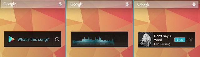 The-Google-Sound-Search-widget-weblizar-blog