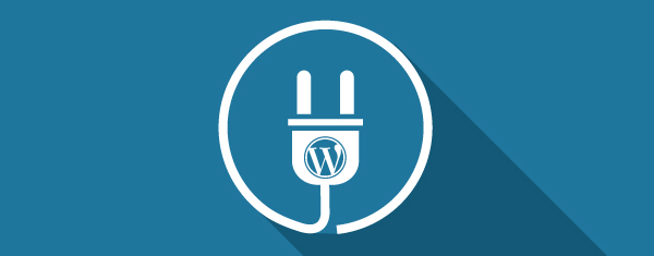 best-wp-plugin-weblizar