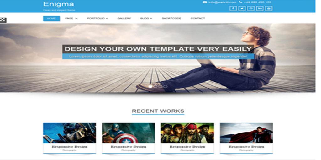 choosing-best-wordpress-theme-for-your-blog