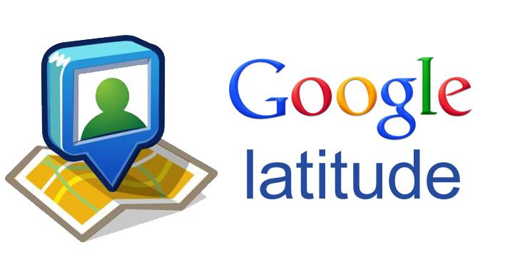 google-latitude-weblizar-blog