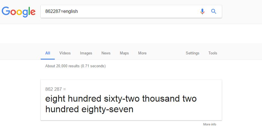google-search-hidden-service