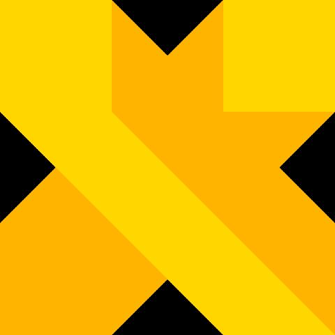 google-x-weblizar-blog