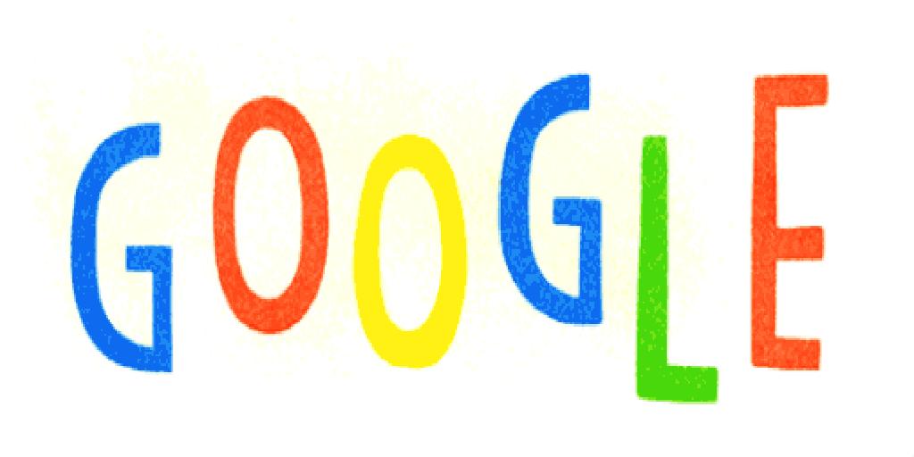top-10-hidden-google-apps-weblizar-blog