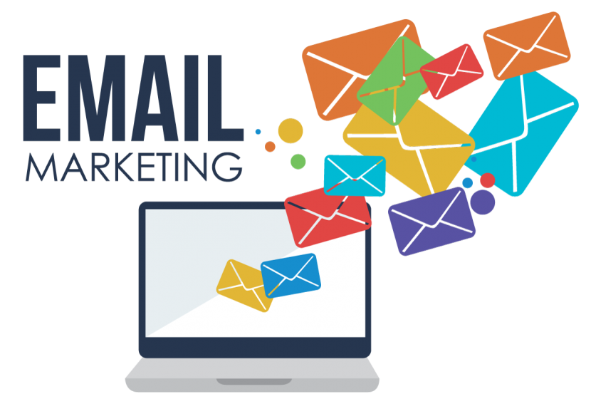 email-marketing-grow-your-business-with-email-marketing