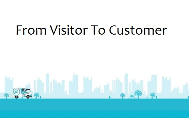 from-visitor-to-customer