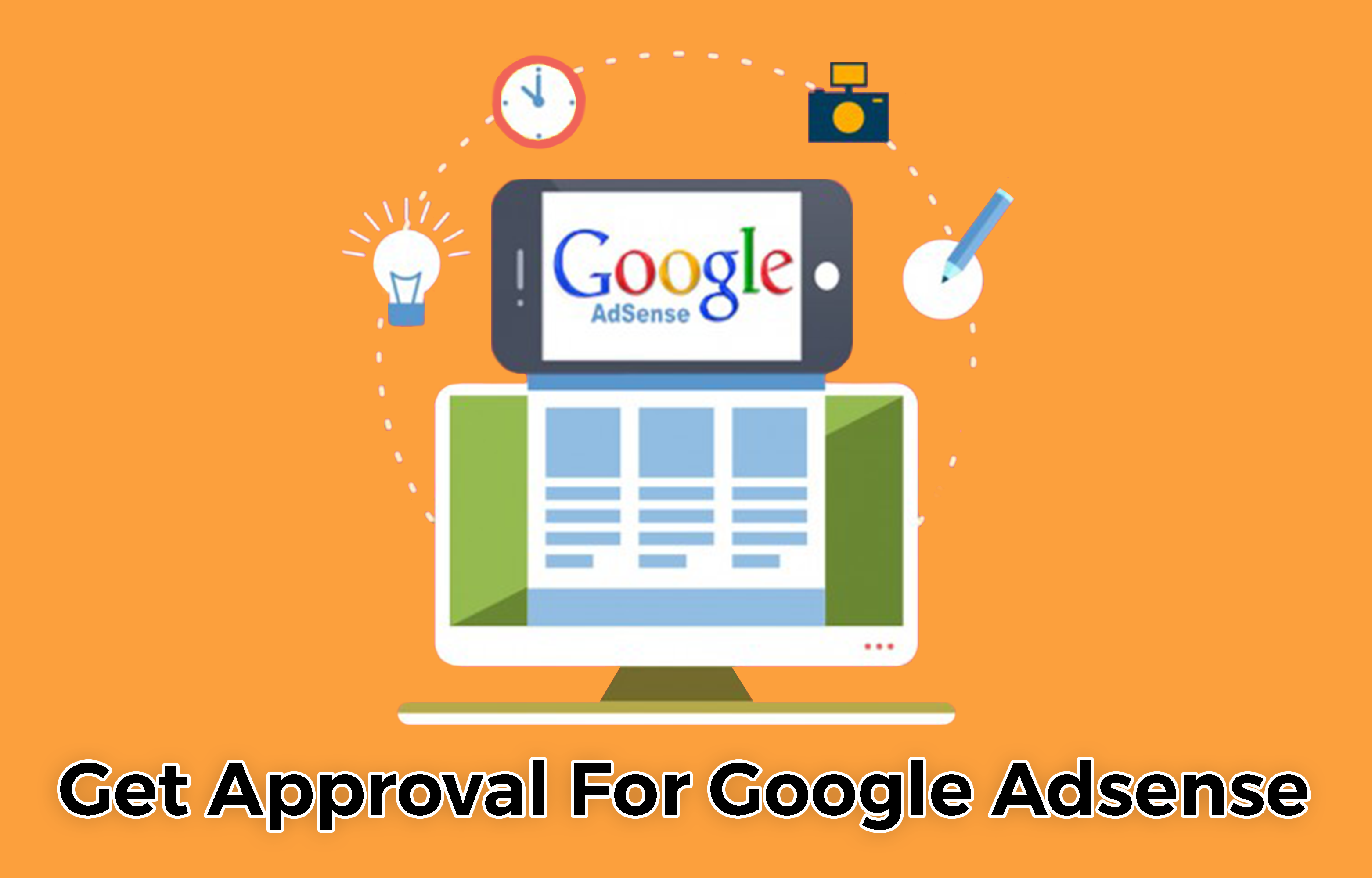 how-to-get-google-adsense-account