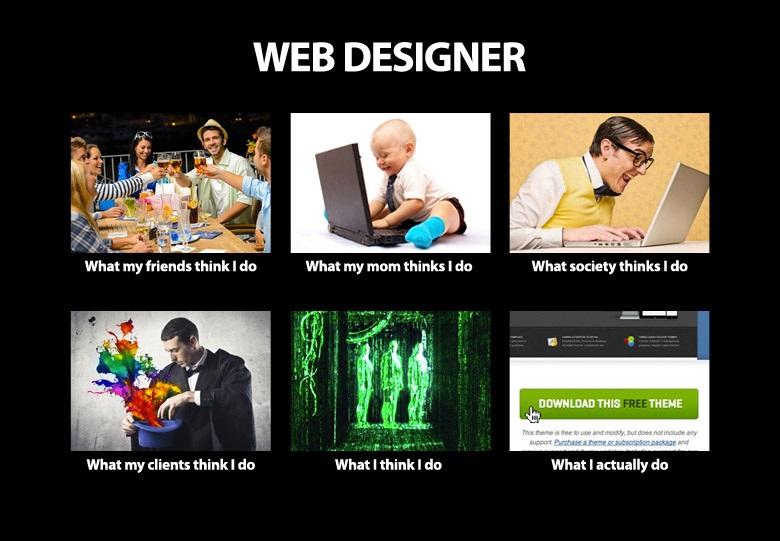 1-50-Funny-Web-Designer-Memes