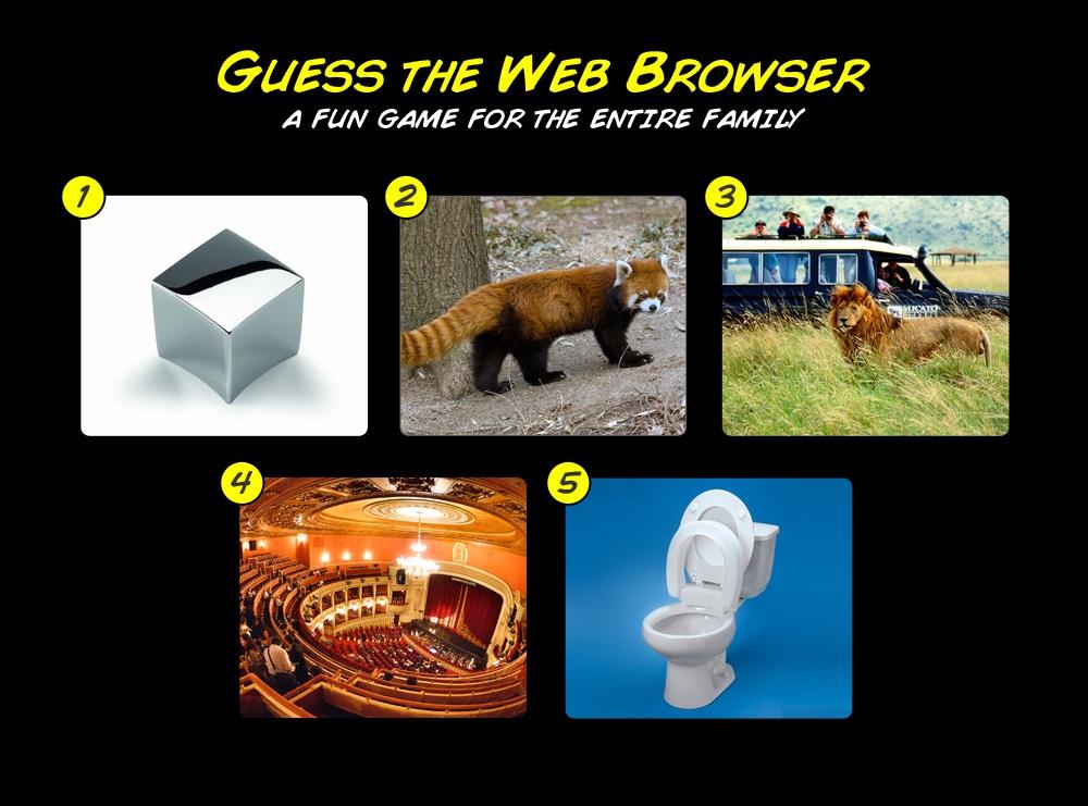16-50-Funny-Web-Designer-Memes