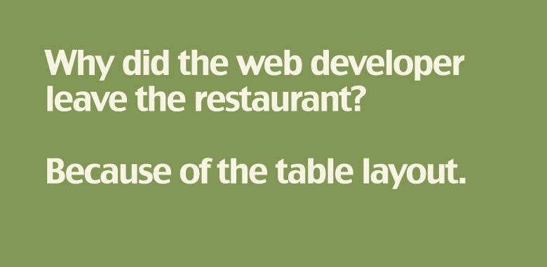 24-50-Funny-Web-Designer-Memes