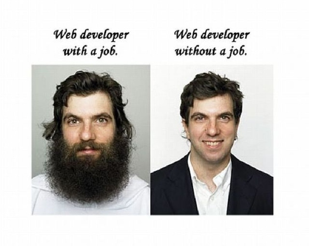 7-50-Funny-Web-Designer-Memes