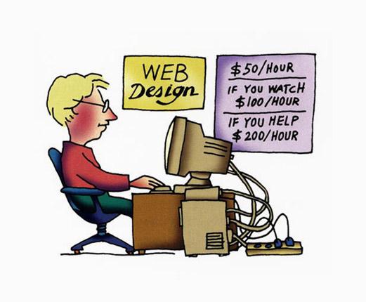 8-50-Funny-Web-Designer-Memes