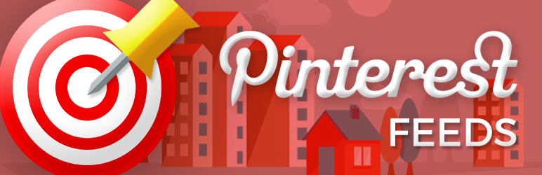 Pinterest-Feed-Pro-Wordpress-Plugin