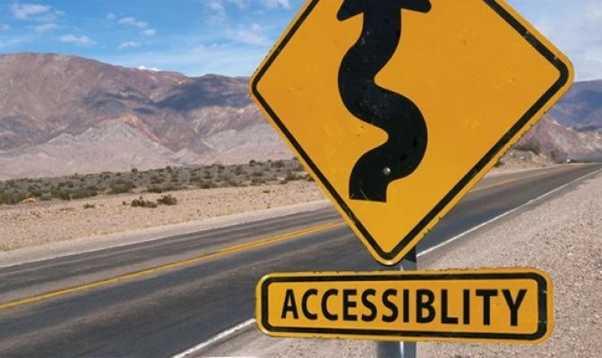 Web-Site-Accessibility