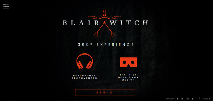 blair-witch-top-10-web-trends