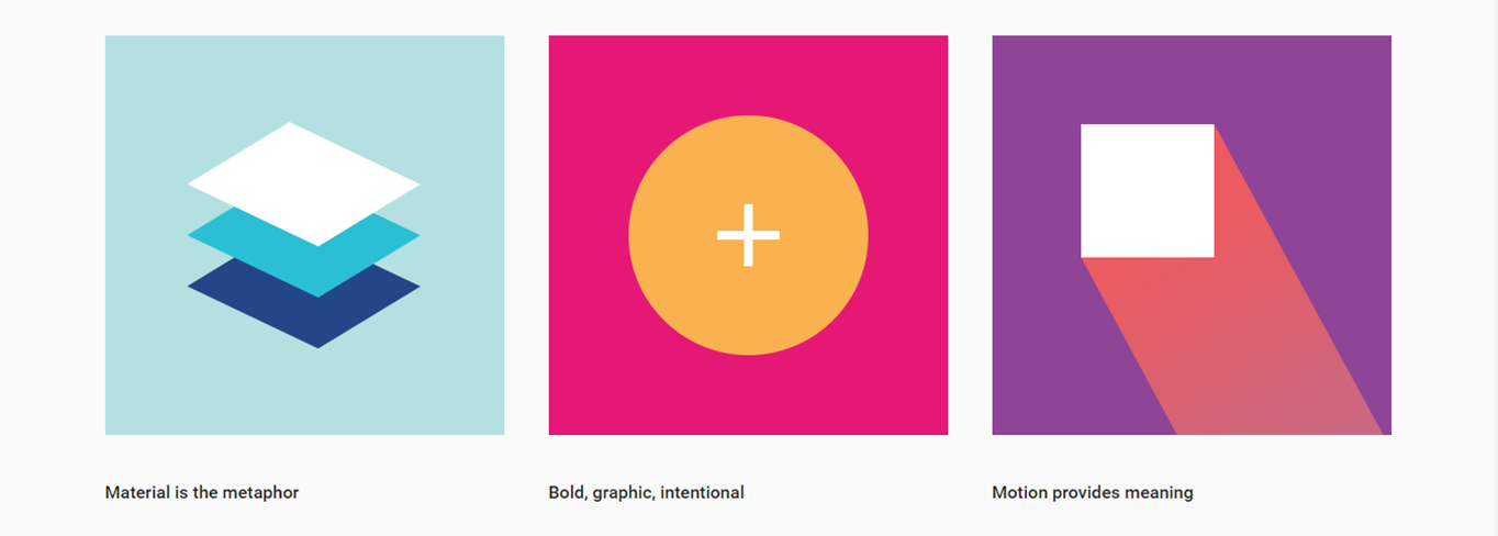 Top 10 Web Design Trends Weblizar