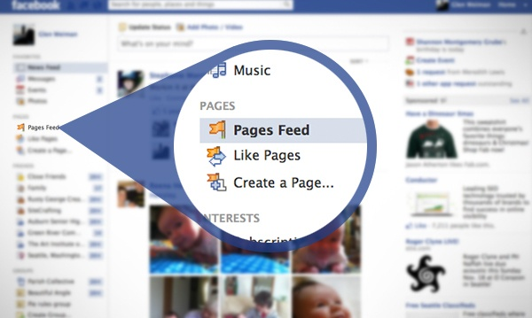 page-feed-how-to-increase-your-facebook-page-post-reach