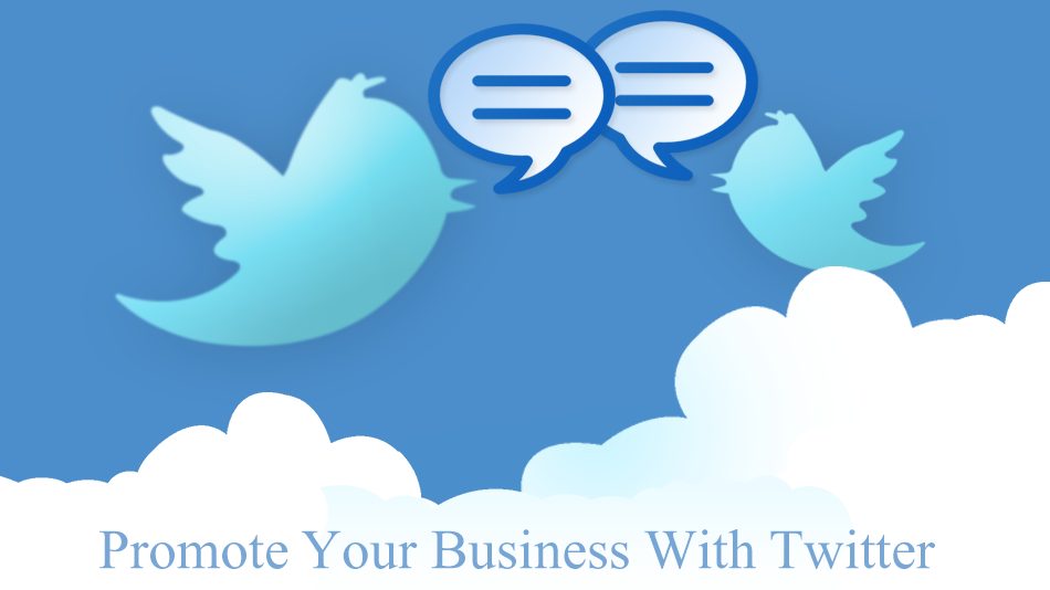 promote-your-business-on-twitter
