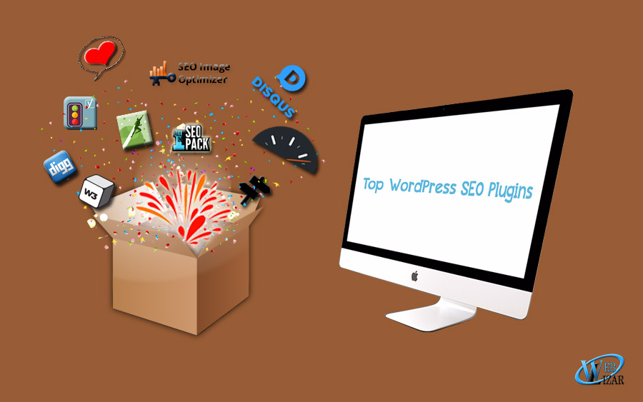 top 81 wordpress seo plugins