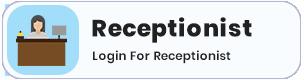 sm-receptionist