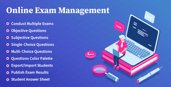online-exam-management-banner